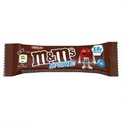 M&M'S Protein Szel. Csoki 51 g