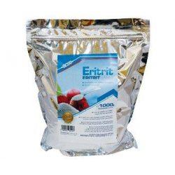 OCSO Eritrit 1kg