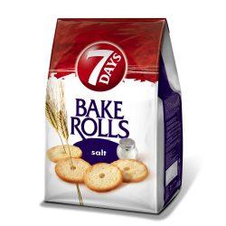 Bake Rolls sós 90 g