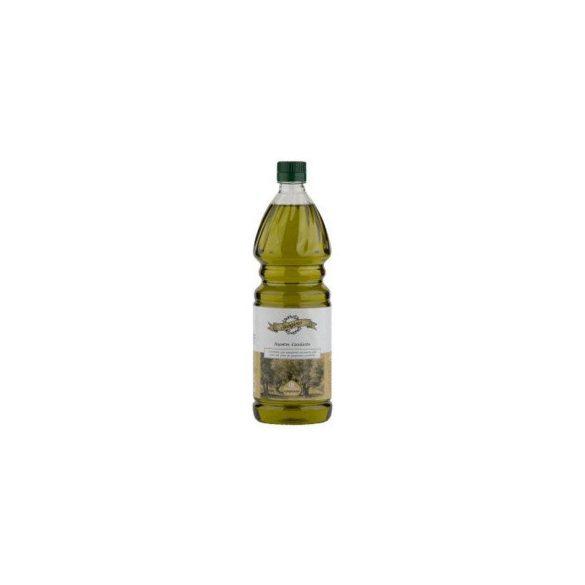 Prémium szűz görög olívaolaj 1000 ml