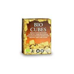 Biorganik bio kockacukor /cubes 500 g