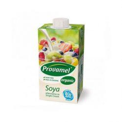Provamel Bio Szója Főzőkrém  250 ml
