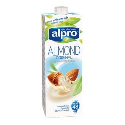 ALPRO MANDULAITAL ORIGINAL 1000ML