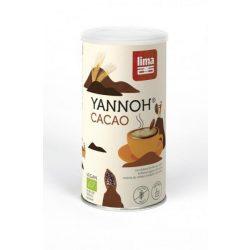 Lima bio cikória kávé kakaóval 175 g