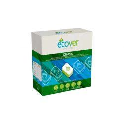 Ecover mosogatógép tabletta 25 db