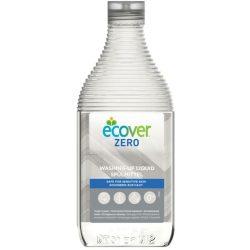 Ecover öko kézi mosogatószer zero 450 ml