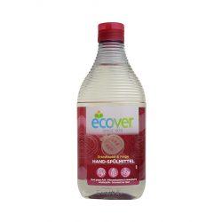 Ecover öko kézi mosogatószer gránátalma füge 450 ml