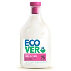 Ecover öko textílöblítő alma - mandula 750 ml