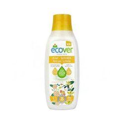 Ecover öko textílöblítő gardénia - vanília 750 ml