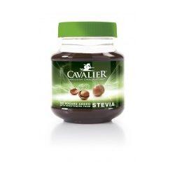 Cavalier mogyorókrém édesítőszerekkel 380 g