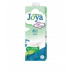 Joya bio dream rizsital uht 1000 ml
