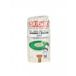 Oriente risotto rizs vákuumcsomagolt 1000 g