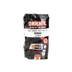 Oriente sushi rizs  1000 g