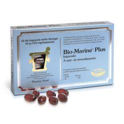 Bio-Marine Plus Tabletta 60 db