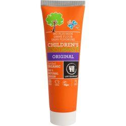 Urdbram bio fogkrém gyermek édeskömény 75 ml