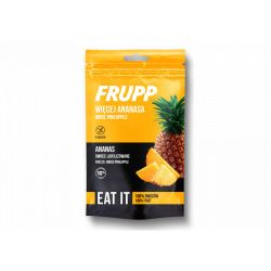Frupp liofilizált ananász 15 g