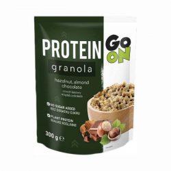 Sante Granola Protein Csoki-Mogyoró 300 g