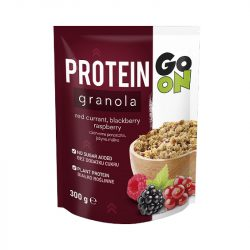 Sante Granola Protein Gyümölcs 300 g