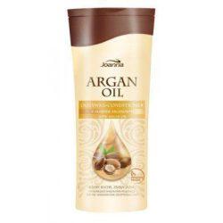 Joanna Argan Oil Balzsam Száraz Hajra 200 g