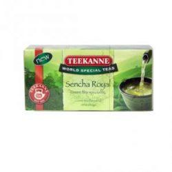 Teekanne zöld tea sencha royal 35 g