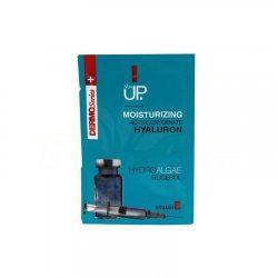 Skin Up hidratáló és oxigenizáló arcmaszk minden bőrtípusra 10 ml