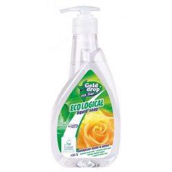 Ecoline környezetbarát folyékony szappan 400 ml