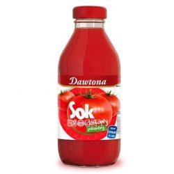 Dawtona Paradicsom Ital  330 ml
