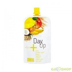 Day Up pearls mangó és banán ízű ital 100 g