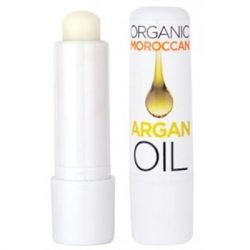 Eximpoil ajakápoló argán olaj 4 g