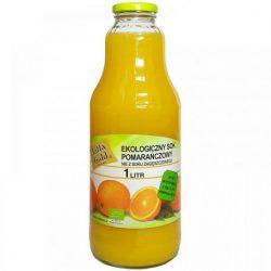 Viands Bio Gyümölcslé Narancs 1000 ml