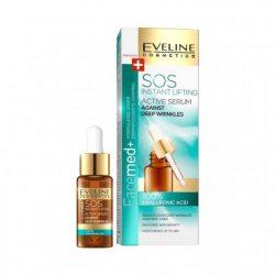 Eveline Facemed+ Sos Lifting Szérum 18 ml