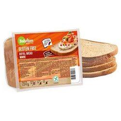 Balviten gluténmentes royal fehér kenyér kovásszal 250 g