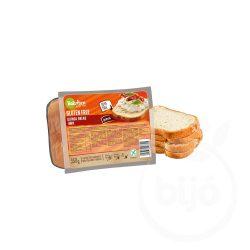 Balviten gluténmentes quinoás lágy kenyér 350 g