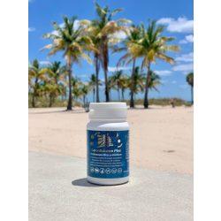 Napfény V.Colonbalance Probiotikum 60 db