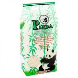 Panda Rizs Jázmin 1000 g
