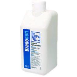 Bradonett fertőtlenítős folyékony szappan 500 ml