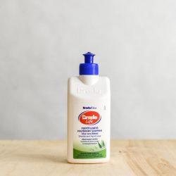 Bradolife folyékony szappan aloe vera 350 ml
