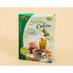 Politur Stevia Cukor 500 g