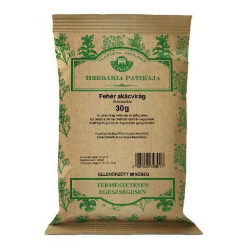 Herbária Akácvirág  30 g