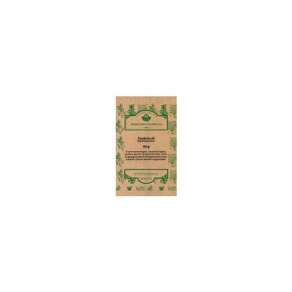 Herbária szederlevél tea 40 g