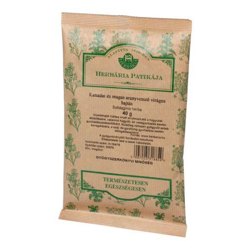 Herbária aranyvesszőfű 40 g