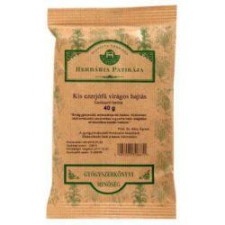 Herbária ezerjófű tea 40 g