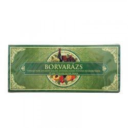 Herbária borvarázs tea filter 25x1,5g 38 g