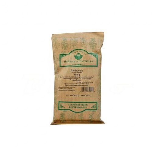 Herbária babhüvely 100 g