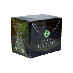 Herbária fekete tea earl grey 10x1,5g 15 g