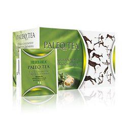 Herbária Paleolit tk. filt. 20X2g  20 db/dob 2 g