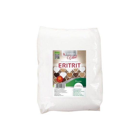 Damona Vital Eritrit 400g