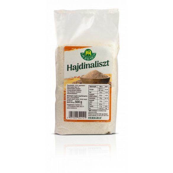Herbária Hajdinaliszt 500 g 500g