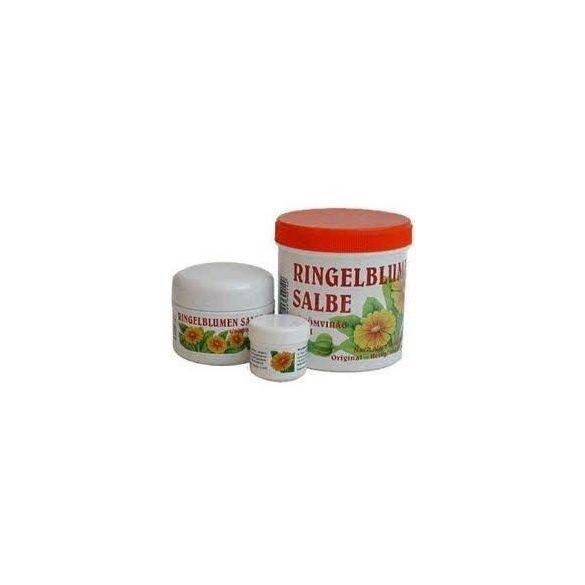 Fáma körömvirág balzsam 15 ml