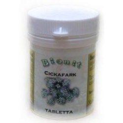 Bionit cickafark tabletta 90 db